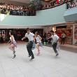 winmarkt dance contest etapa a-2-a foto