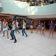ai fost la winmark dance contest foto