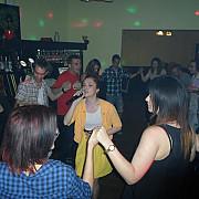 casa berarului 2 deschidere cu super party foto