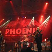 super concert phoenix la ploiesti