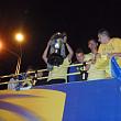 nebunie la supercupa romaniei fanii cauta deja bilete la meci