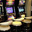 suma jucata de romani la jocuri de noroc echivalenta cu bugetul sanatatii