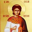 peste 420000 de romani isi serbeaza onomastica de sfantul stefan