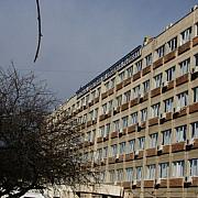 s-a incheiat controlul de la spitalul judetean ploiesti