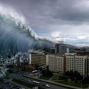 cutremur de 87 grade in indonezia alerta de tsunami in 28 de tari
