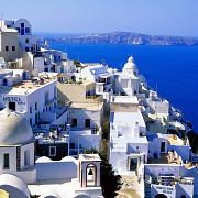 criza loveste in turismul greciei