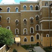 cluj cursuri internationale de vara de limba si civilizatie romaneasca