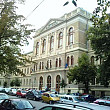 gala premiilor business a avut loc la cluj-napoca