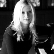 pianista valentina lisitsa  artistul cu cel mai mare impact in mediul online