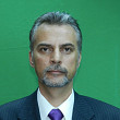 jurnalistul virgil radulescu a fost eliberat
