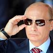 vladimir putin vrea sa ocupe finlanda tarile baltice si belarusul