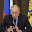 vladimir putin si barack obama au discutat despre criza din ucraina si despre transnistria