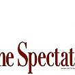 wine spectator a ales cele mai bune vinuri din lume in 2013
