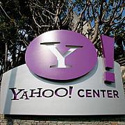 yahoo adopta masuri de protectie impotriva spionajului