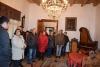 turisti ploiesteni pe urmele istoriei milenare a romanilor