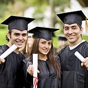 patru universitati din romania in topul celor mai bune din lume