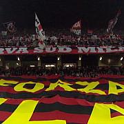 super-meciuri pentru echipele romanesti in liga europa dinamo  athletic bilbao craiova  ac milan