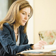 unul din cinci angajati din intreaga lume lucreaza de acasa