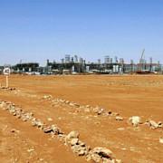 prahovenii morti in algeria revin acasa cu un avion al mapn