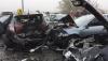 accident in lant pe autostrada soarelui ce viteze aveau prima si ultima masina