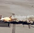 avion rus doborat de turcia reuniune extraordinara a nato la cererea ankarei