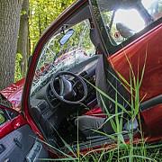 gothaer pierderea controlului asupra volanului si neacordarea de prioritate sunt principalele cauze ale accidentelor auto solutionate prin politele casco