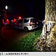 dan condrea patronul hexi pharma a murit noaptea trecuta intr-un accident auto