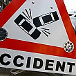 sibiu accident grav pe dn1
