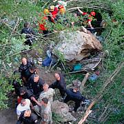 despagubiri record pentru victimele accidentului din muntenegru