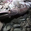 egipt 19 persoane decedate intr-un accident feroviar