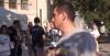 basarabia e romania proteste la ambasada sua din bucuresti si chisinau