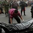 trupul neinsufletit al unei actrite mexicane descoperit la un an de la disparitie