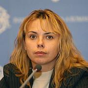 ministrul finantelor - in brazilia sau india saracii lucreaza si pe doi lei