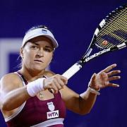 alexandra dulgheru a fost invinsa in primul tur la monterrey wta