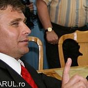 deputatul constantin adascalitei isi retrage demisia din parlament