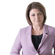 adina valean si corina cretu vicepresedinti ai parlamentului european