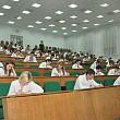 universitatea de medicina si farmacie din chisinau in prag de acreditare internationala
