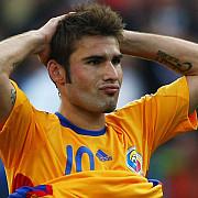 fotbal mutu trebuie sa plateasca 17 milioane de euro clubului chelsea