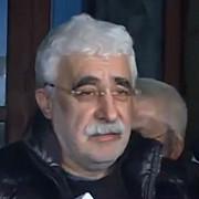 adrian sarbu ramane in arest iccj i-a respins contestatia