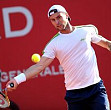 adrian ungur s-a calificat in optimile turneului brd brasov challenger