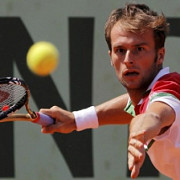 adrian ungur a revenit in top 100 atp