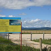 sase oferte pentru pista aeroportului brasov