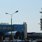 aeroportul otopeni  nominalizat la routes europe awards 2013