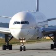 doua avioane de vanatoare au fost doborate in estul ucrainei