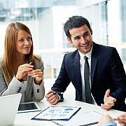 vrei sa incepi o afacere proiectul antreprenorium este pentru tine