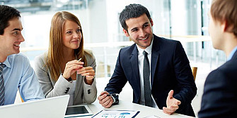 invata cum sa incepi o afacere prin proiectul antreprenorium