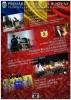 ziua nationala a romaniei la busteni se va constitui intr-un minunat cadou pentru turisti si localnici