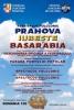 festivalul prahova iubeste basarabia a ajuns la a doua editie