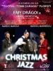 emy dragoi- doua concerte speciale pentru ploiesteni nu rata christmas jazz la teatrul toma caragiu din ploiesti