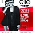 castingul rowenta elite model look 2014 o sansa pentru fetele frumoase